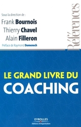 livrecoaching