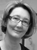Nathalie Bournoville