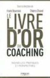 orcoaching